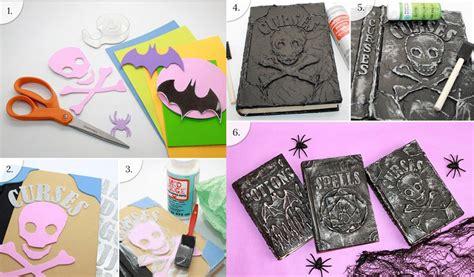 imagenes super originales 15 ideas super originales para decorar tus libretas