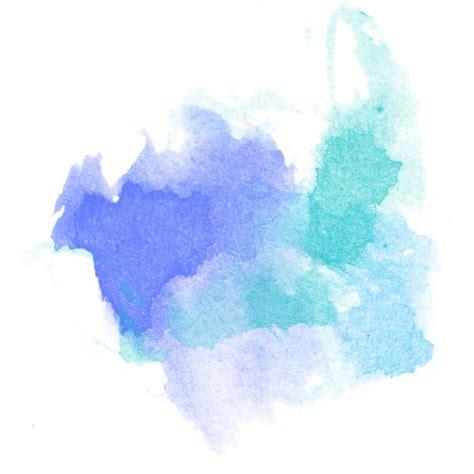 watercolor splash tutorial the 25 best ideas about watercolor splatter on pinterest