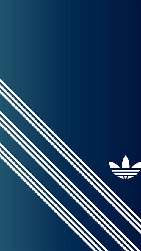 adidas apple wallpaper adidas htc one m8 wallpaper wallpapers pinterest