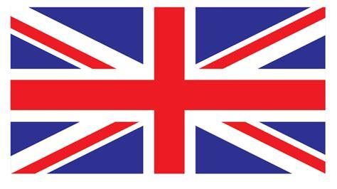 printable union jack bookmarks printable union jack flag clipart best