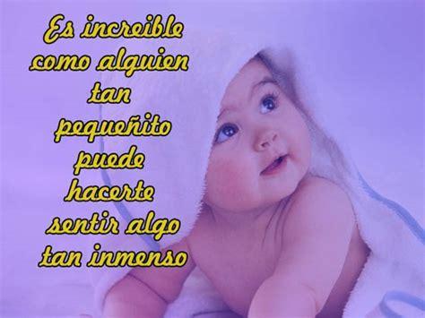 imagenes niños hermosos imagenes de ni 241 os hermosos bebe recien nacido
