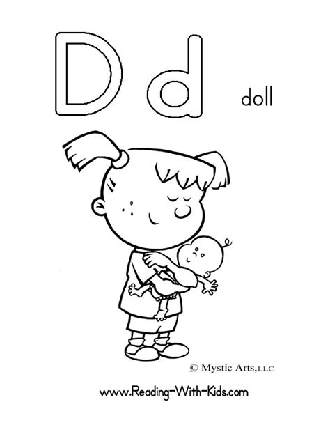 letter a coloring pages for preschoolers az coloring pages