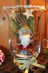 weihnachten dekoration verschiedene dekorationsartikel weihnachten