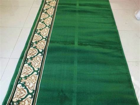 Karpet Meteran Untuk Hotel anda butuh karpet polos medena iranshar kingdom yasmin