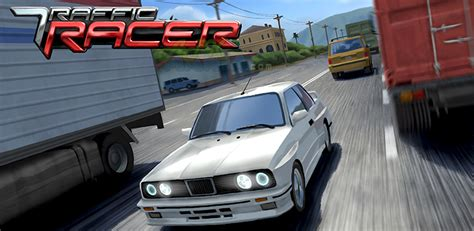 download game android mod traffic racer traffic racer v2 4 android apk hack mod download