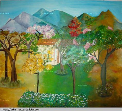 Manohara Original By Isrin Isran las cuatro estaciones juana salinas herrera artelista