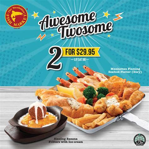 Image result for Fast Food Restaurants