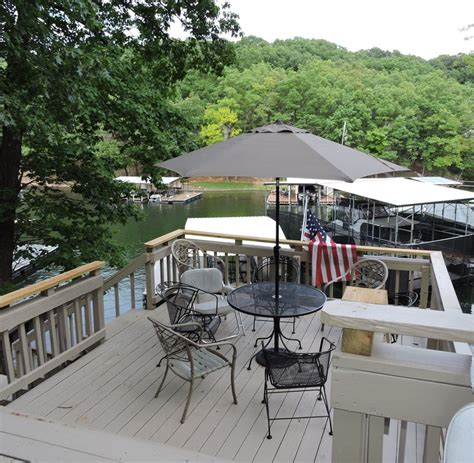 horseshoe bend lake of the ozarks boat rentals great location heart of horseshoe bend 2mm in lake of the