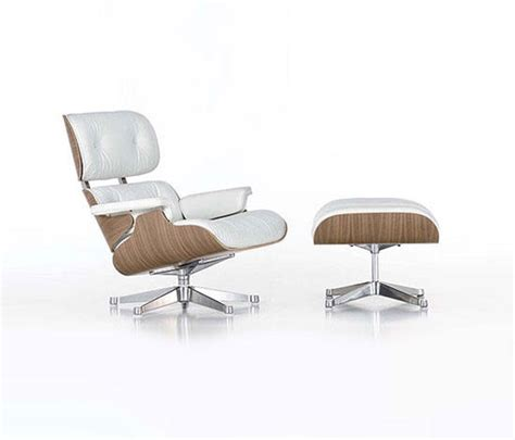 Lounge Chair Ottoman Price Design Ideas Lounge Chair Ottoman Lounge Chairs From Vitra Architonic