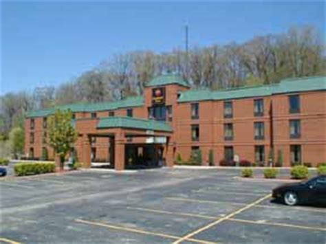 comfort inn greensburg pa comfort inn greensburg greensburg pennsylvania comfort