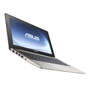 Laptop Asus A46ca I3 asus a46ca wx048h intel i3 3217u processor 14in screen and windows 8 villman computers