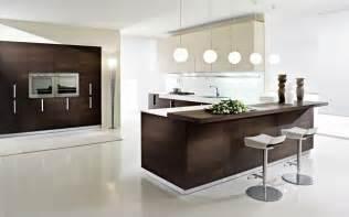 Hettich Kitchen Designs Cocina Archives Muebles Modernos