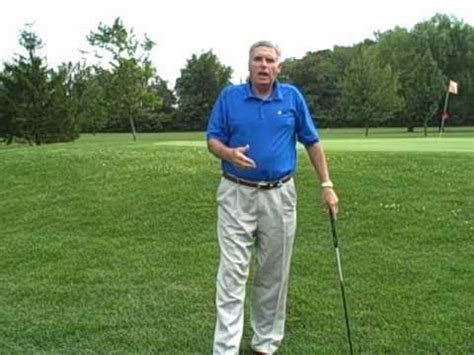 full swing golf full swing golf lesson stay behind and extend back 9 report