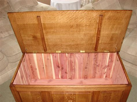 wooden storage chest hope chest woodworking plans hope chest plans interior designs