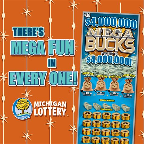 Best Online Lottery Instant Wins - michigan lottery games scratch off with best chance to win gamesworld