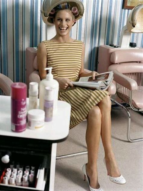 beauty salon boys 17 best images about salon boi s on pinterest mothers