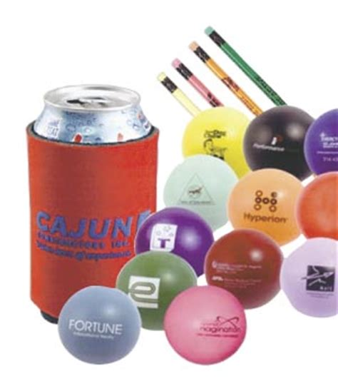 novelty items and promotional product advertising in minnesota - Novelty Giveaways