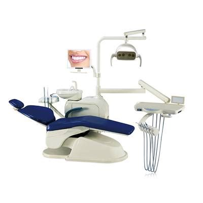 Adec 1040 Dental Chair Specifications - adec 1040 dental chair adec 1040 dental chair