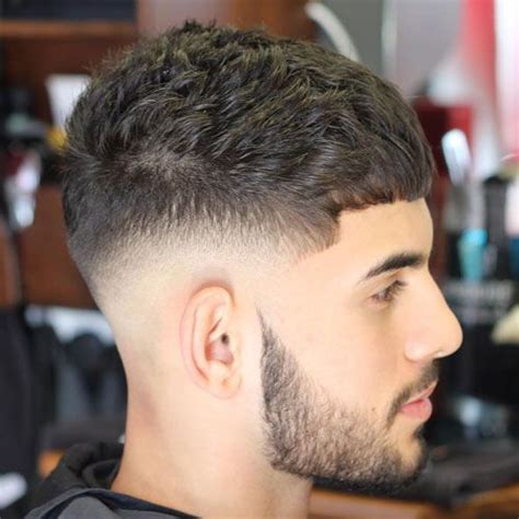 types of mid fade cut best haircuts for men 2018 bald fade haircuts and hair cuts