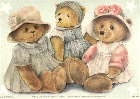 Selimut Teddy 942 Best Images About Teddy Bears On