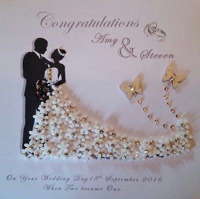 Wedding Box Frame Ideas by Best 25 Personalised Gifts Ideas On