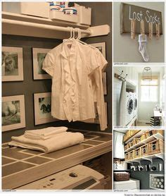 laundry room layout with measurements google search laundry room layout with measurements google search