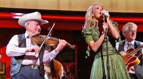 country music jive songs 17 best ideas about carrie underwood music videos on
