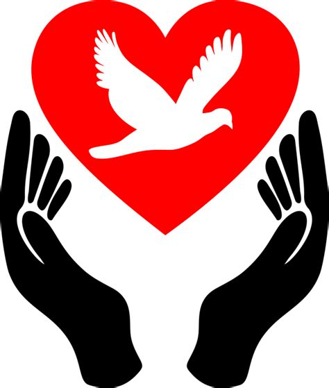 images of love and peace symbol of love and peace www pixshark com images