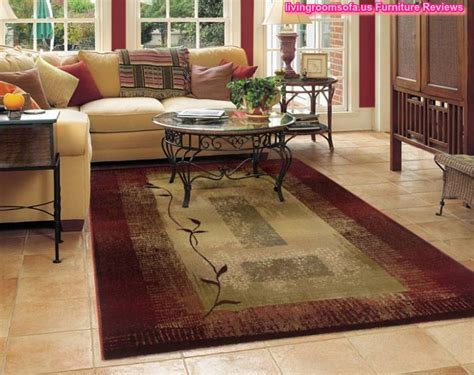 Large Living Room Area Rugs by Large Washable Area Rugs On Living Room