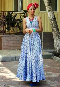South african traditional wedding dresses 2016 2017 fashion trends