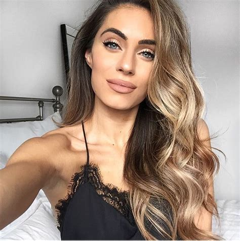 P I N T E R E S T Imogenlester01 Womaneasy p i n t e r e s t emmylouloulou hairstyles