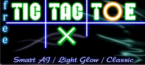 tic tac toe 187 android 365 free android