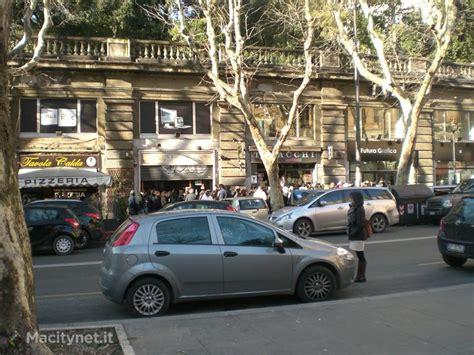futura rome futura grafica roma il piu grande apr italiano 232 in via