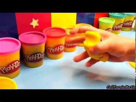 Mainan Doh O mainan anak anak terbaru lilin mainan dari play doh atau