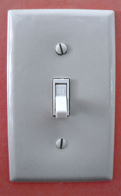 light switch 28 images on or light switch quiz by