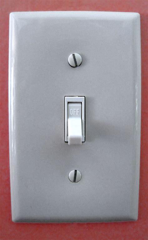 light switch omega z advisors media