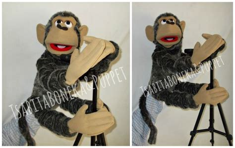 Boneka Tangan Puppet Koala 83 best images about puppet by tsabitaboneka on mouths cheer and koalas