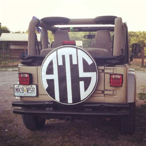 girly jeep accessories best 25 spare tire covers ideas on pinterest spare