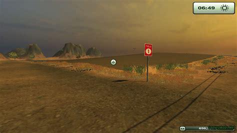 ace mod gaming farming simulator 2013 fs uk mods farming simulator 2013 html autos weblog
