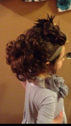 apostolic hair bangs 1000 images about hairstyles on pinterest