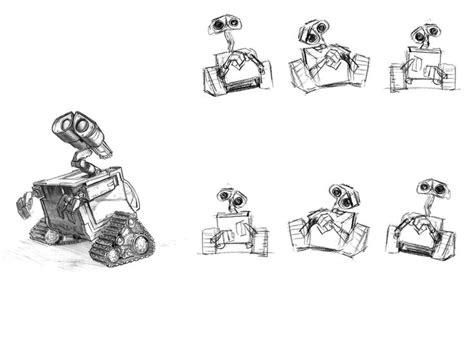 layout artist pixar 7 best images about wall e concept art on pinterest