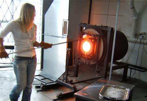 studio glass furnace 10 surprising winter hot spots smartertravel