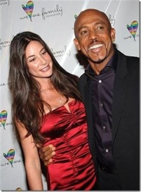Montel Williams A Married by 67 Best Images About Has No Color On