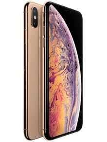 iphone xs max price in india specifications features at gadgets now