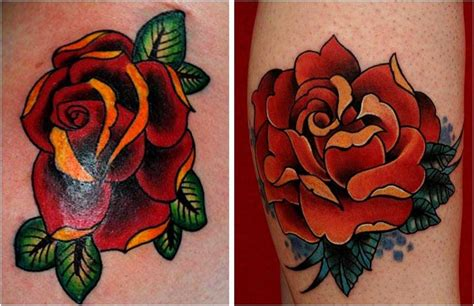 rose bush tattoos pictures bush tattoos pictures impremedia net