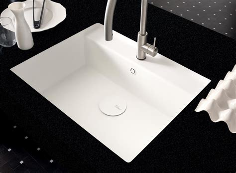corian integrated basin corian integrated sinks and basins the kitchen and