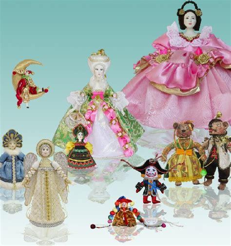 doll workshops doll workshop at lanskoy kaleidoscope
