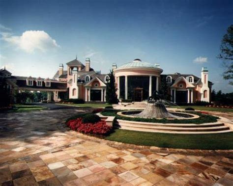 tyler perry s house tyler perry house house plan 2017