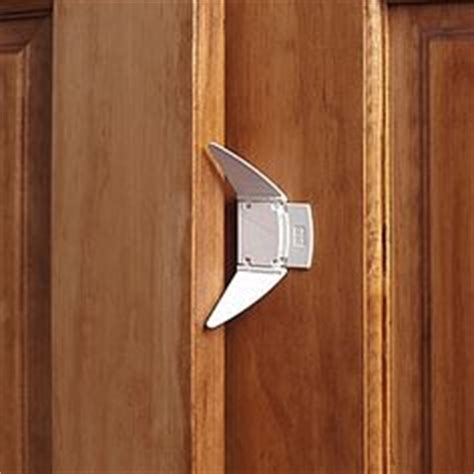 Child Proof Sliding Door by Baby Proofing Pocket Door Childproofing