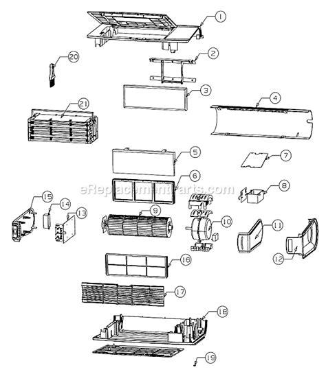 oreck pro shield tabletop air 12 purifier air12gu ereplacementparts